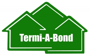Termi-A-Bond_green_final-300x188